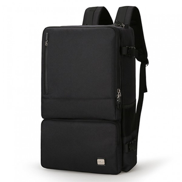Mark Ryden Man Backpack Multifunction 15.6 inches ...